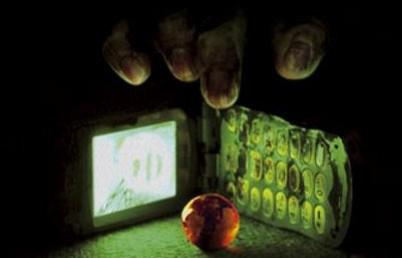 stasera tv