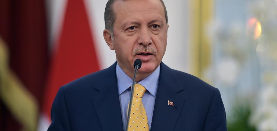 Turchia migranti accordo