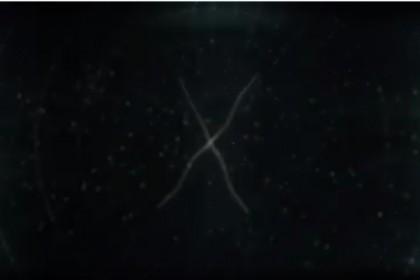 x-files-italia