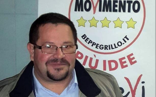 Gela, Messinese fa ricorso contro espulsione dal M5S$