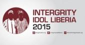 Integrity Idol