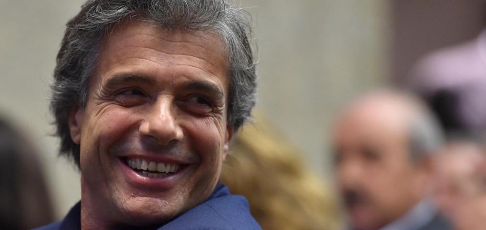 alfio marchini candidato elezioni roma 2016