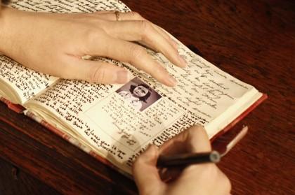 anna-frank-diario-padre-autore