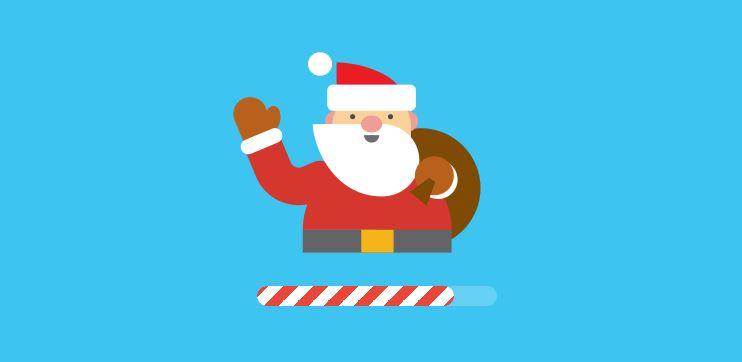 Ecliss Milano E L Ora Del Natale : Babbo natale google ti dice l ora esatta in cui passerà