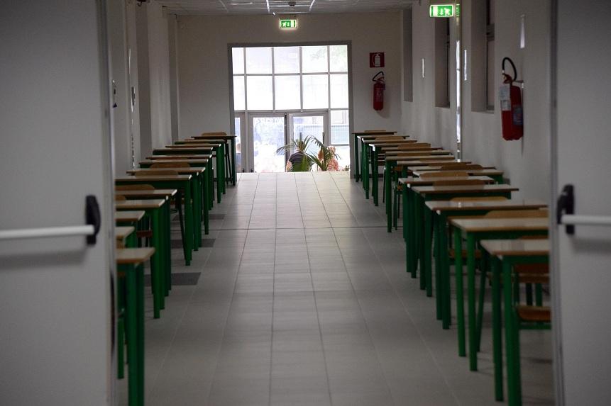Insegnanti