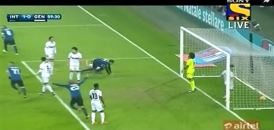 inter-genoa-1-o-video-gol-Ljajic-e-highlight