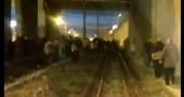 istanbul esplosioni