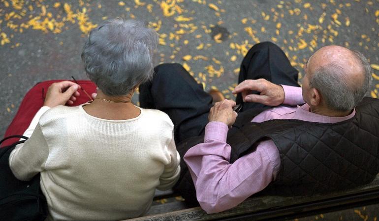istat pensioni pensionati in italia