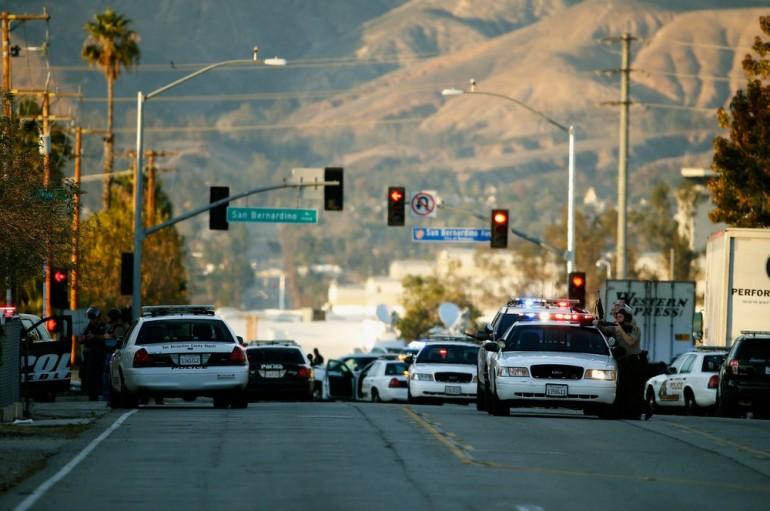 Strage di San Bernardino: Syed Farook progettò un altro attentato nel 2012