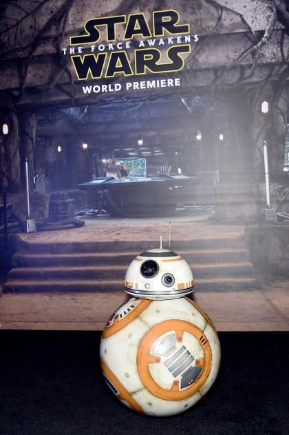 star wars recensioni