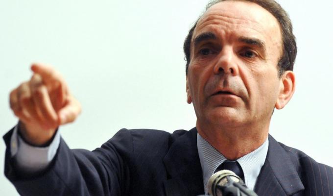Stefano Parisi candidato possibile centrodestra Elezioni Milano 2016