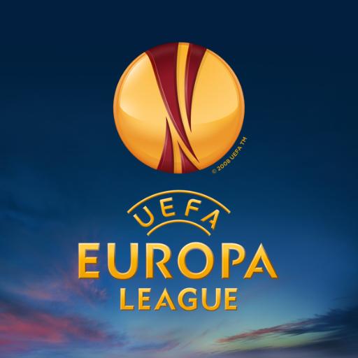 uefa europe leage