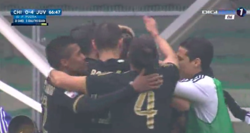 CHIEVO-JUVENTUS-VIDEO-GOL-E-HIGHLIGHTS