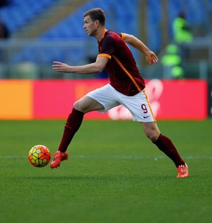 Juventus-Roma diretta live