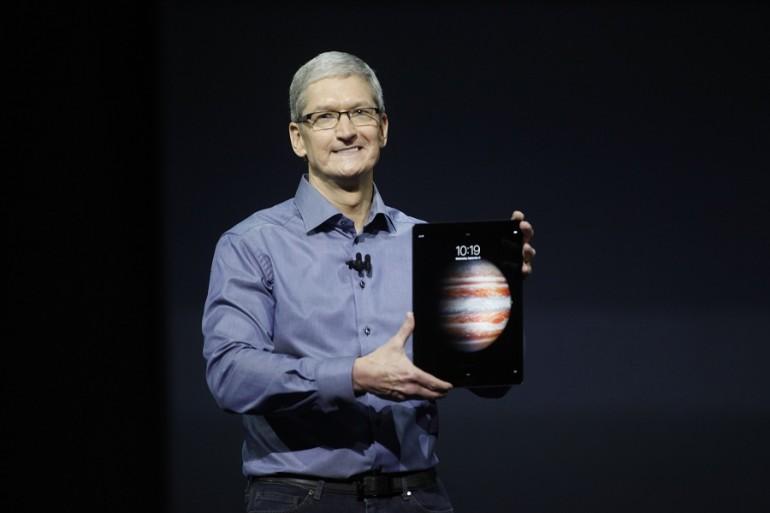 Apple assume 600 persone a Napoli? No, quei posti non ci saranno