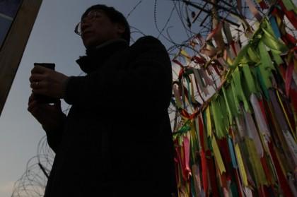 corea del nord bomba idrogeno nucleare news