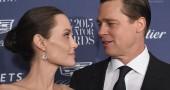 «Angelina Jolie e Brad Pitt divorziano»