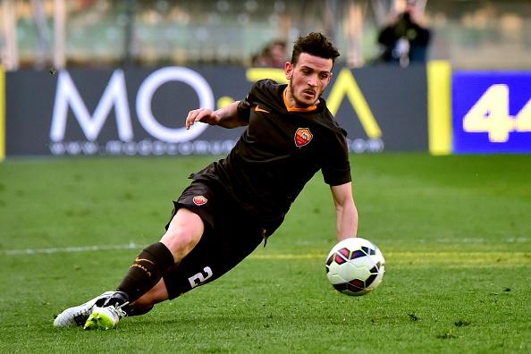 chievo-roma-video gol highlights