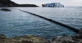 Ricordando il naufragio della Costa Concordia