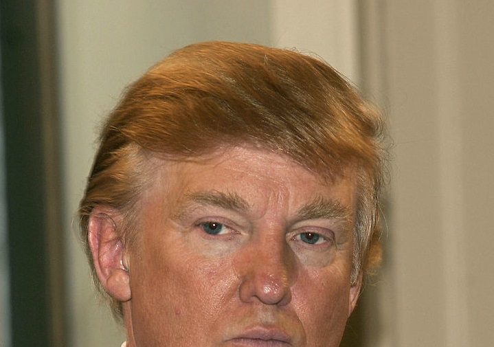 Donald Trump, cosa pensano dei suoi capelli i parrucchieri ...