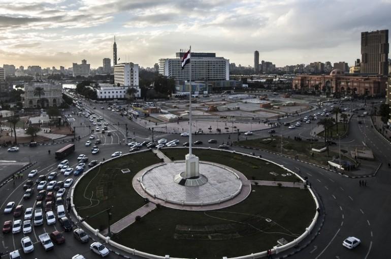 Egitto: Giulio Regeni, studente italiano, scomparso al Cairo