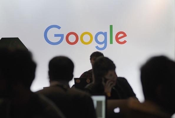 google domande lavoro