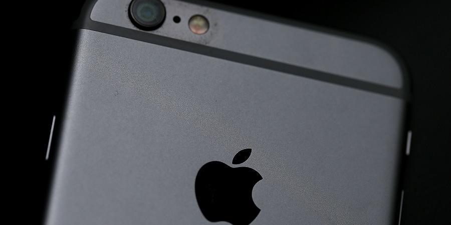 iPhone7 novità