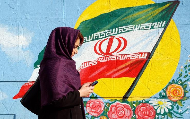 Iran: Usa, via sanzioni solo dopo controlli