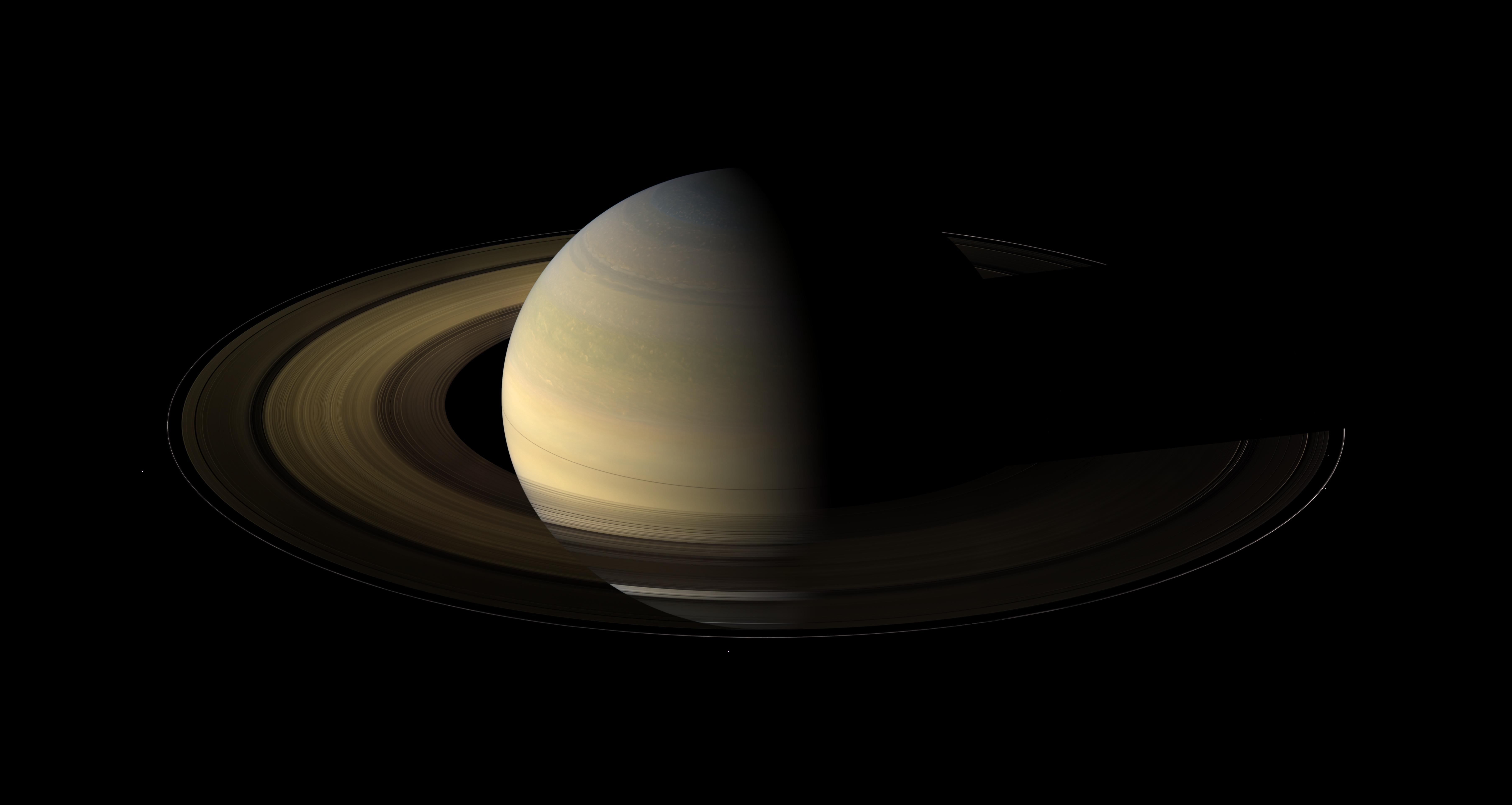 Pianeti sistema solare
