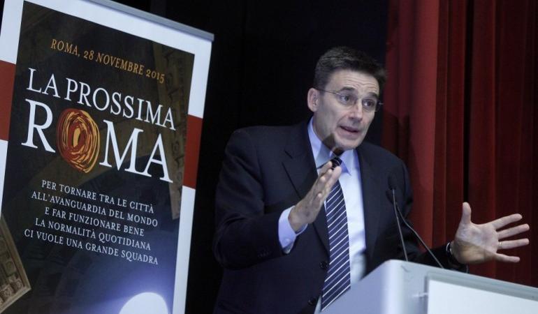 primarie-pd-roma-2016-roberto-morassut-candidato