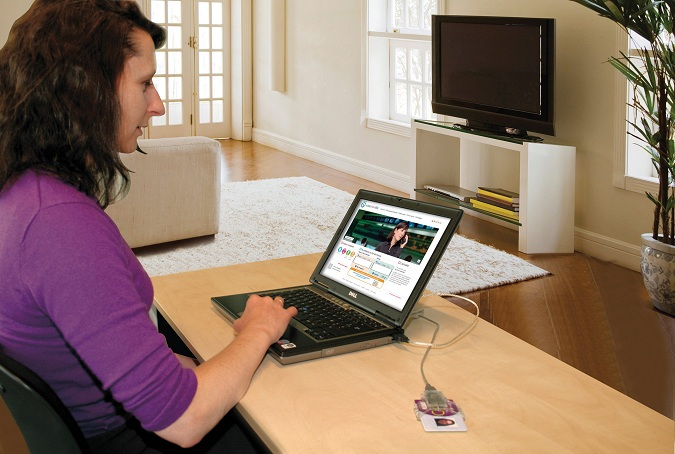 Smartworking o lavoro agile le novit per chi viene - Lavoro da casa salerno ...