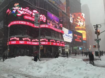 new york tempesta neve jonas