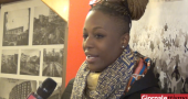 Cecile Sanremo 2016