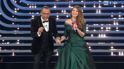 Finale Sanremo 2016