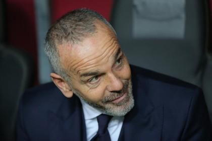 Lazio-Galatasaray probabili formazioni