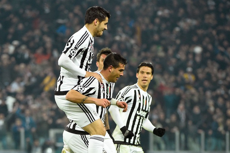 JUVENTUS-BAYERN-MONACO-VIDEO-E-GOL-HIGHLIGHTS-770x513.jpg (770×513)