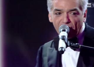 Prima serata Sanremo 2016 pagelle