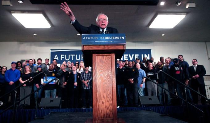 Primarie-Usa-2016-primarie-South-Carolina-caucus-Nevada
