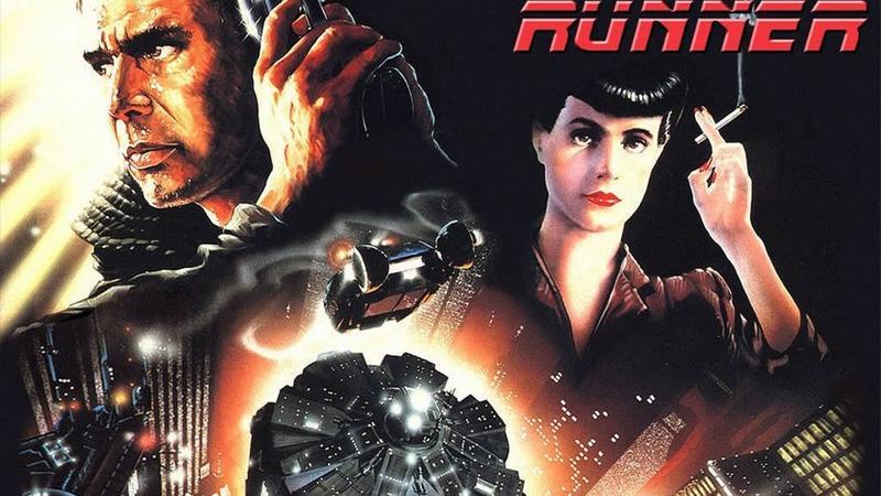 Blade Runner 2 uscita