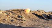 ISIS armi chimiche