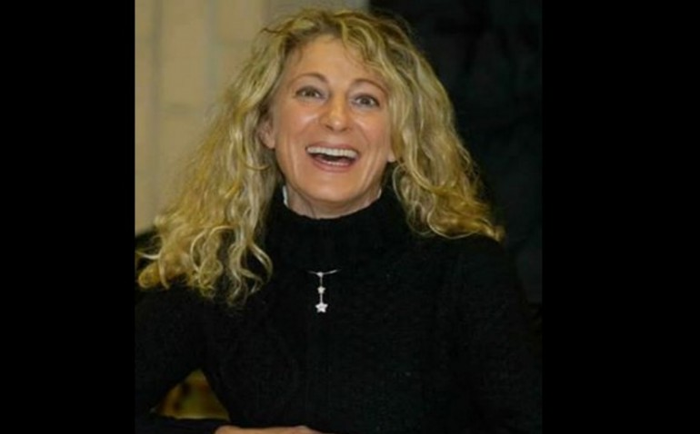 Loriana Dichiara trovata morta nella sua auto