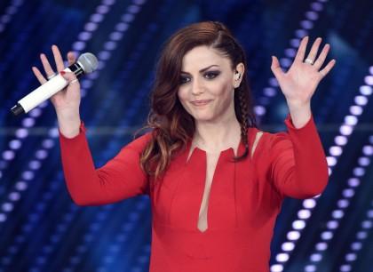 Quarta serata Sanremo 2016 | Scaletta| Ospiti | Programma