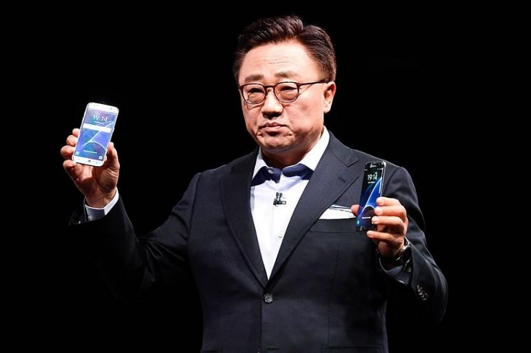Samsung Galaxy S7: caratteristiche e prezzo