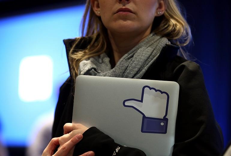 Sfida delle mamme: da dove nasce la catena che impazza su Facebook?