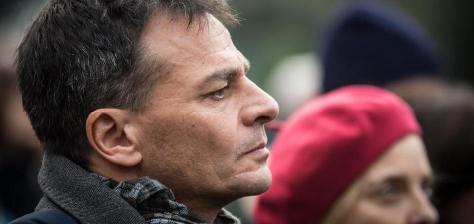 stefano fassina ignazio marino elezioni roma 2016