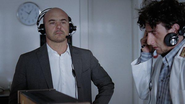 Ascolti tv, Don Matteo 10 supera i 7 milioni di telespettatori