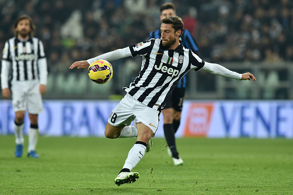 Atalanta Juventus Diretta Streaming