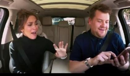 Jennifer Lopez Leonardo DiCaprio