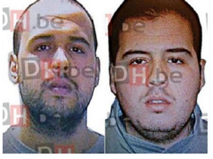 bruxelles terroristi arrestati