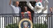 L'eredità di Barack Obama in 7 domande